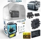 XTC 400 -1080 FULL HD WI-FI
